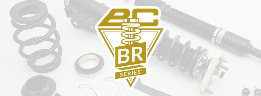 BR Series