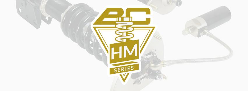 HM Series